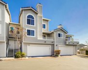 13356 Carriage Heights Cir, Poway image