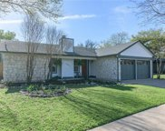 12900 Water Mill Cv, Austin image