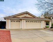 5101 Moccasin Way, Antioch image