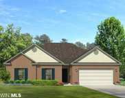 31500 Plover Court Unit Lot 212, Spanish Fort image