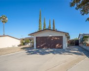 21974     Tanager Street, Grand Terrace image