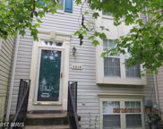 8610 ACCOKEEK STREET, Laurel image