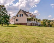 3383 Sweeney Hollow Rd, Franklin image