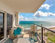 1500 S Ocean Blvd Unit #1106, Lauderdale By The Sea image