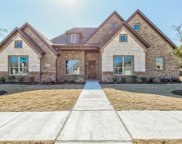 6874 King Ranch Road, North Richland Hills image