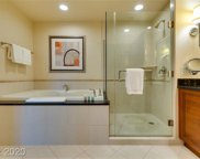 125 East HARMON Avenue Unit #609, Las Vegas image