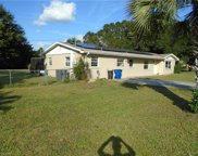 96 E Mariana AVE, North Fort Myers image