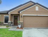 1521 Scout Drive, Rockledge image