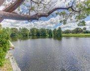 9707 N New River Canal Road Unit #220, Plantation image