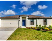 126 SW 22nd ST, Cape Coral image
