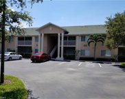 27079 Matheson AVE Unit 105, Bonita Springs image
