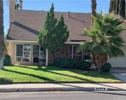 28975 Gladiolus Drive, Canyon Country image