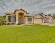 729 N Ocotillo Lane, Gilbert image