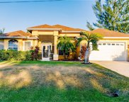 3417 SW 25th CT, Cape Coral image