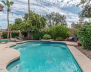 16425 N 64th Place, Scottsdale image