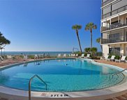 3399 Gulf Shore Blvd N Unit 711, Naples image
