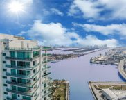 900 Biscayne Blvd Unit #PH6201, Miami image
