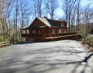 489 Crestview Dr., Otto image