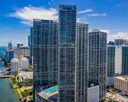 485 Brickell Ave Unit #2007, Miami image