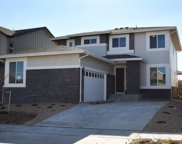 18750 West 92nd Drive, Arvada image