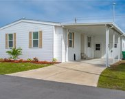 2100 Kings Highway Unit 345 QUEENS CT, Port Charlotte image