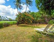 961 Kealaolu Avenue, Honolulu image