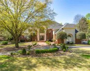 105 Tuscany Way, Greer image