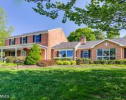 14134 ROVER MILL ROAD, West Friendship image