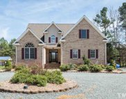 1724 Carriage Run Court, Haw River image