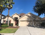 8012 Cypress Crossing Court, Tampa image