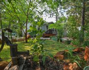3188  One Eye Creek Road, Placerville image