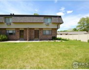 2701 19th St Unit 12, Greeley image