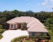 4716 Sweetmeadow Circle, Sarasota image