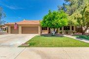 3504 E Fox Street, Mesa image