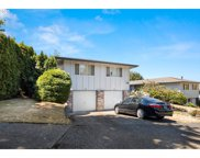 1287 NW RIVERVIEW  AVE, Gresham image