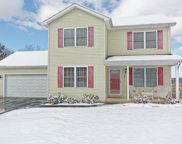 7 Clearview Dr, Troy image