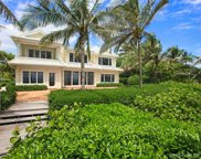 461 S Beach Rd, Hobe Sound image
