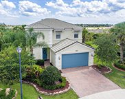 12131 SW Running Oak Court, Port Saint Lucie image