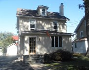 4009 Sommers Avenue, Drexel Hill image