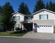 18102 93rd Ave E, Puyallup image