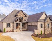 405 Southern Beech Court, Simpsonville image