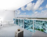 2301 Collins Ave Unit #1534, Miami Beach image