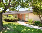280 W Vineyard Avenue, Oxnard image