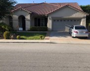 1582  Hidden Ranch Drive, Simi Valley image