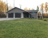 144 Margos Way, Bemidji image