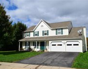 3284 Sequoia, Lower Macungie Township image