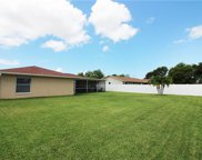 231 42nd St, Cape Coral image