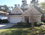 87 Redwing Ct., Pawleys Island image