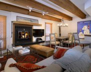 11 Snowmass, Mt. Crested Butte image