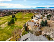 368 Golden Eagle Drive, Broomfield image